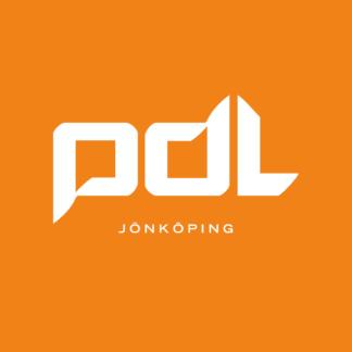 PDL Center Jönköping